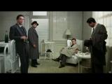 Однажды в Америке/Once Upon a Time in America (1983) Трейлер (русский язык)