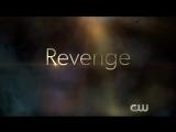 Дневники вампира/The Vampire Diaries (2009 - ...) ТВ-ролик №2 (сезон 6, эпизод 3)