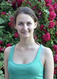 Наташа Мазуркевич