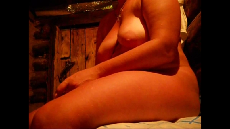 порно онлайн ебля в деревне