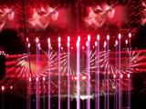 Концерт Скорпионс. 25 мая 2015