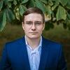 Alexey Burmistrov