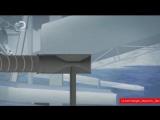 Золотая Лихорадка. Аляска_ 6 сезон 6 серия HD 720p