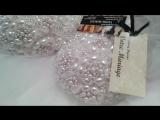 Наше свадебное платье. http://vk.com/votremariage E-mail: votremariage@yandex.ru ✔ Для заказа этого платья писать: https://vk.co