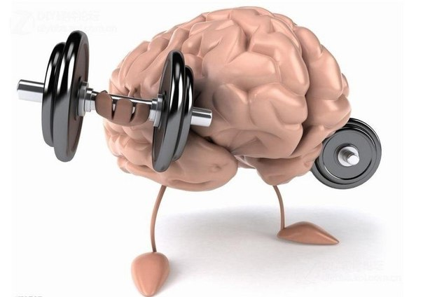 Мозговые тренажёрыСОХРАНИ, ЧТОБЫ НЕ ПОТЕРЯТЬ!Обзор самых популярных