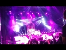 Three Days Grace- Pain (19 sept 2015, oak ridge clark nj, rock carnival)