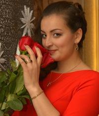 Юлия Гиляурова