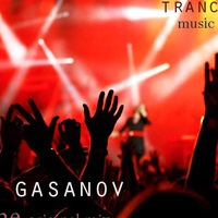 Oleg Gasanov