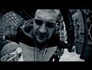Баста feat. Guf - РостовКраснодар
