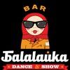 Balalaika Bar