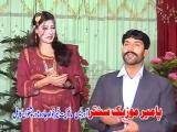 Pashto Farsi mix song(1)