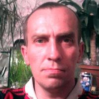 Igor Egorychev