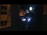 Лаборатория призраков / Ghost Lab - 1 сезон 5 серия рус Murky Water