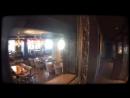 Cinzano Bar Atyrau