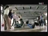 Run DMC vs Jason Nevins - It