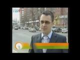 Причина плохих дорог в Липецке и области - тайна раскрыта! После полугода исследований комиссия по исследованию состояния дорог