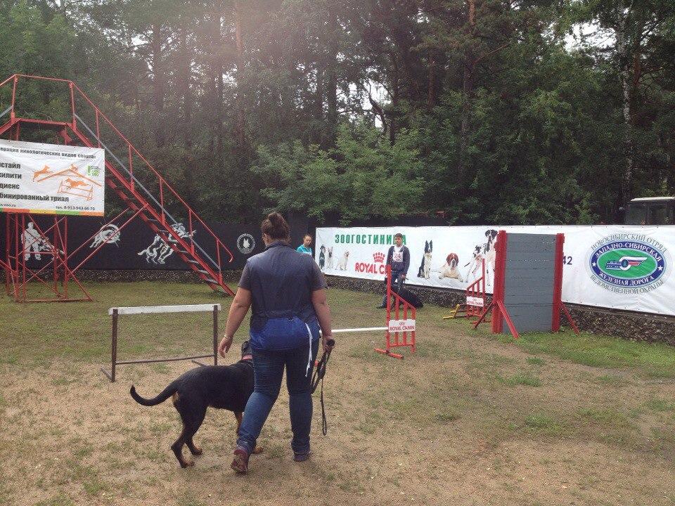 8-9 августа 2015 года Чемпионаты России Академическое и Современное двоеборье ICmTm48Lt90