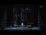 Jacques Offenbach - Les contes d'Hoffmann (2008) - Part 1