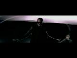 Kylie Minogue feat. Taio Cruz - Higher (2010)