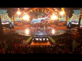 The X Factor UK 2015 - S12E19 - Live Show 3 (HD)
