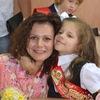 Alina Miskevich
