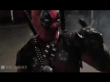 BATMAN_vs_DEADPOOL-spaces.ru