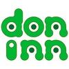 Doninn