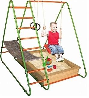спортивные стенки для детей и взрослых