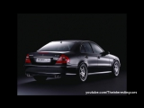 ПОЗОР СПОРТКАРОВ часть 4 ))) Mercedes BRABUS E V12 Biturbo W211 640 л.с.