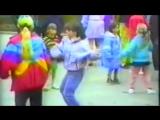 DANCE1994