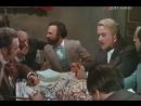 Год как жизнь. Серия 1 из 2 (1965)