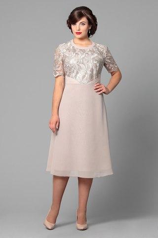 9762374bc8835 Трикотаж бай интернет магазин одежды