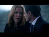 Секретные материалы RUS / The X-Files Сезон 10 Серия 4 S10E04 (многоголосная озвучка) | 0 1 2 3 5 6 7 8 9 11 12 13 14 15 16
