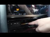 2016 Lexus LX 570 _ WALK AROUND VIDEO REVIEW _ LEXUS OF BEVERLY HILLS