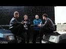 Бумер: Фильм второй (2006) HD
