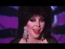 Elvira - Maniac (Flashdance) Michael Sembello
