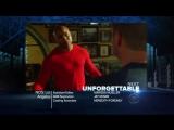 Морская полиция Лос-Анджелес/NCIS: Los Angeles (2009 - ...) ТВ-ролик (сезон 3, эпизод 2)