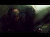 База Куантико/Quantico (2015 - ...) ТВ-ролик №3 (сезон 1)