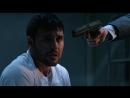 Reborn.S01E10.XviD.LostFilm