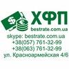 Обмен валют Харьков