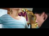 Новогодняя комедия ,,Страна чудес'' - трейлер.