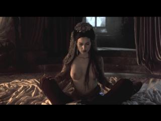 Моника Белуччи - Дракула / Monica Bellucci - Dracula ( 1992 )