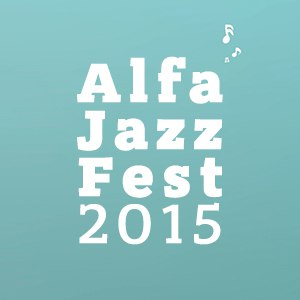 Канал Культурна Еволюція запрошує переглянути звіт про унікальну подію. Alfa Jazz fest 2015.