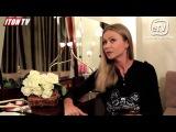 Мария Миронова - В детстве я хотела стать балериной. Часть первая