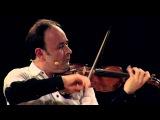 Funk The String by Aleksey Igudesman