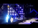 Korean Dream (G-Dragon Yang) (Live HD-720p) [NiC0LaSK3nT]