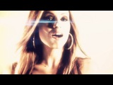 Mike Candys &amp Evelyn feat. Patrick Miller - One Night In Ibiza (Official Video) WombatSirup Music