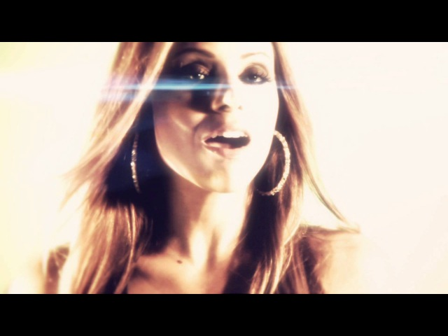 Mike Candys Evelyn feat. Patrick Miller - One Night In Ibiza (Official Video) [WombatSirup Music]