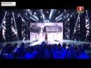 Новик Мария (финал отборочного тура на Детское Евровидение)