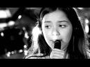 Vazquez Sounds - Let It Be (Cover)